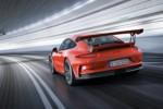 foto: Porsche 911 GT3 RS 2015 ext. trasera dinámica 3 [1280x768].jpg